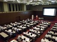 M-CIM岡山講演会